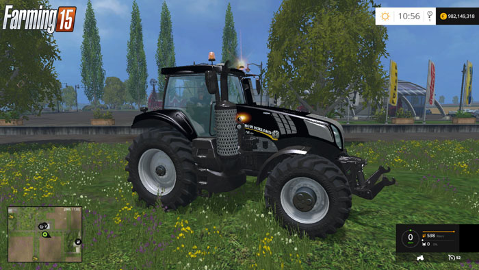 new_holland_black_beauty_sgmods_02