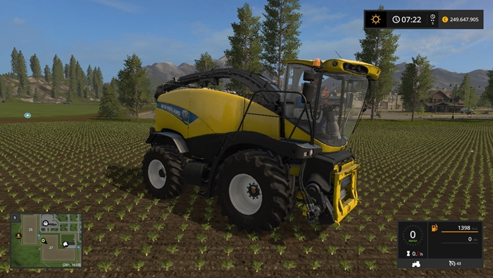 new_holland_fr_850_harvester_02