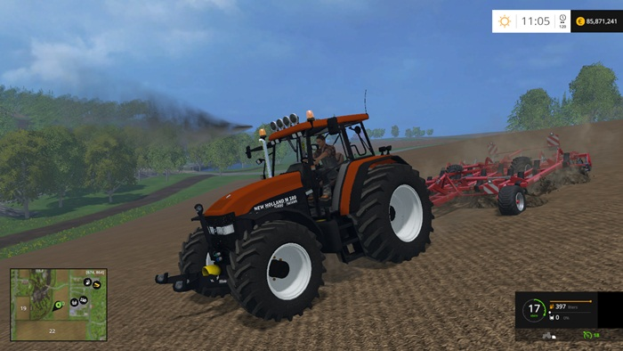 new_holland_m160_turbo_tractor_01