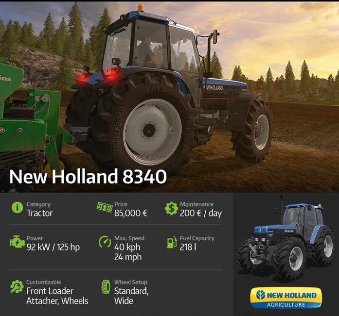 newholland8340-fs17