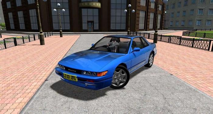 nissan_silvia_s13_car_01