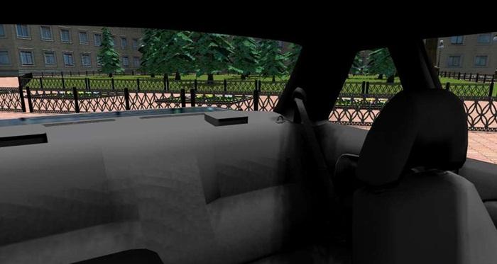 nissan_silvia_s13_car_02