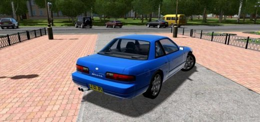 Cars Mods Mods| Page 46 of 207 | Simulator Games Mods Download