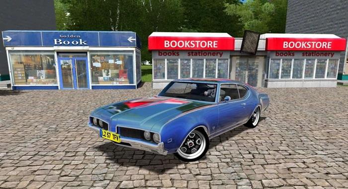 oldsmobile_car_01