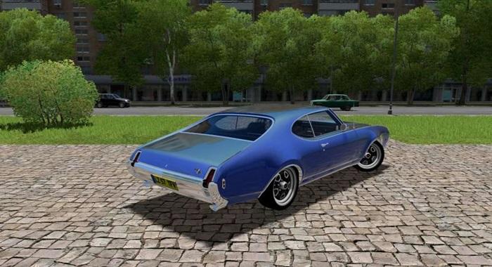 oldsmobile_car_03