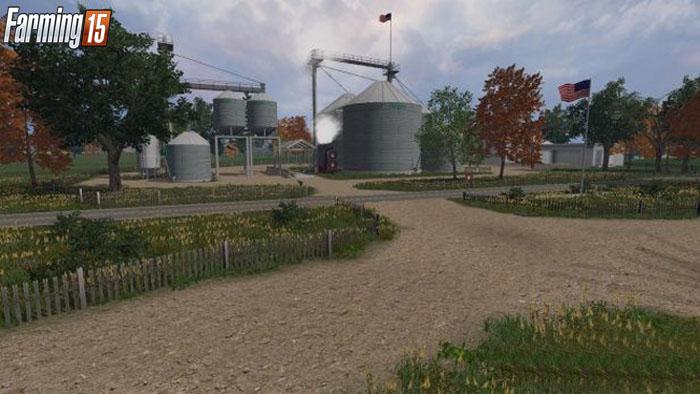 oregon_springs_map_sgmods_01