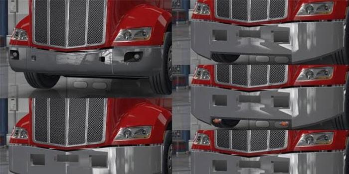 peterbilt-579-custom-chrome-bumpers