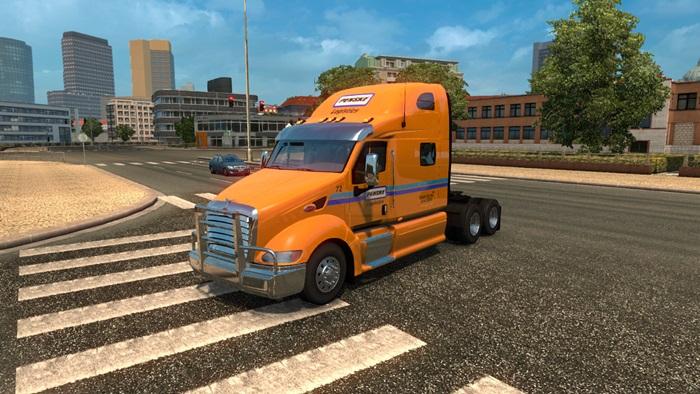 peterbilt_387_truck_01