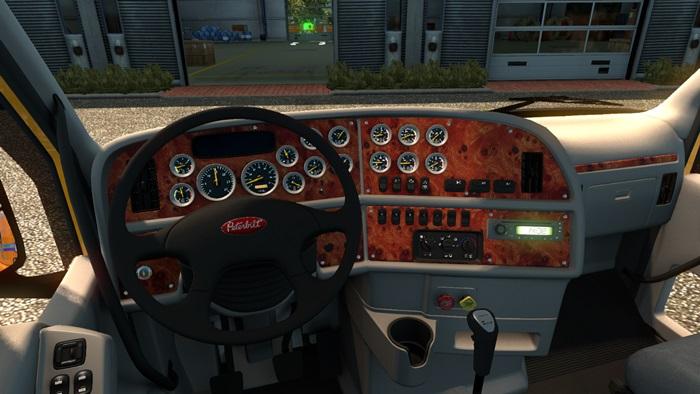 peterbilt_387_truck_02