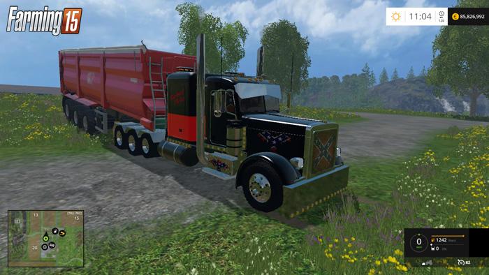 peterbilt_388_truck_sgmods_01