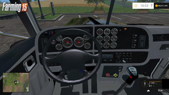 peterbilt_388_truck_sgmods_02