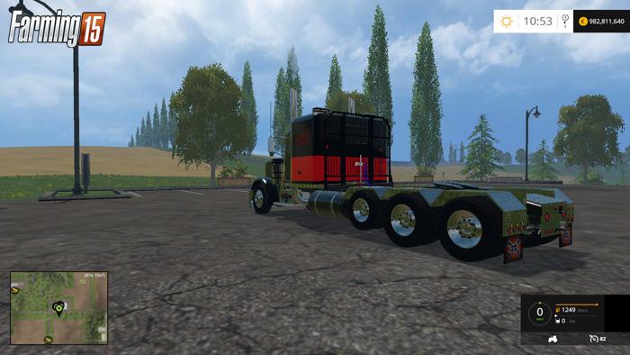 peterbilt_388_truck_sgmods_03