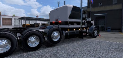 peterbilt_389_chrysler_skin