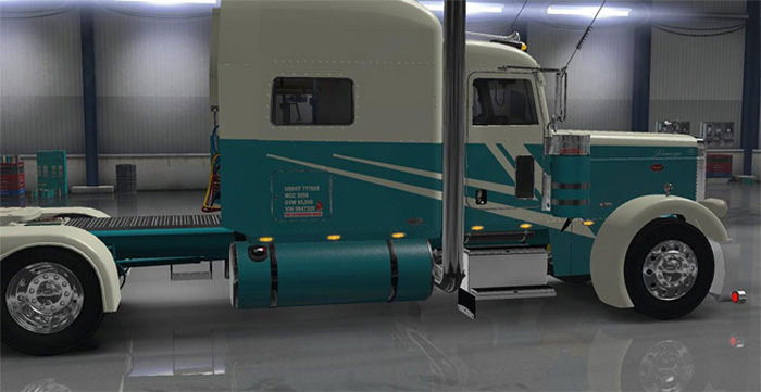 peterbilt_389_dreamscape_metallic_skin_01