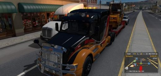 peterbilt_579_tomdooleys