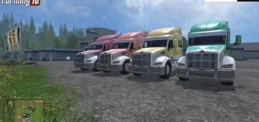peterbilt_579_truck_sgmods_01
