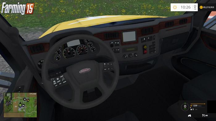 peterbilt_579_truck_sgmods_02