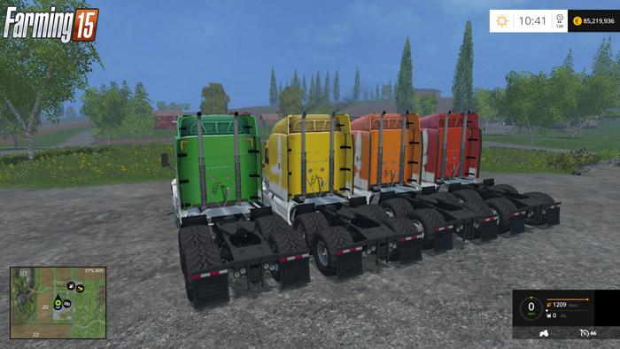 peterbilt_579_truck_sgmods_03