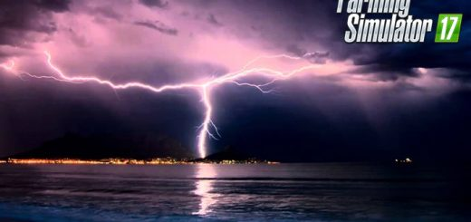 rainthunderstorm-fs17