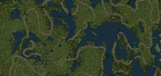 rally_map