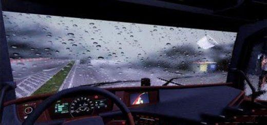 realistic_rain_sound