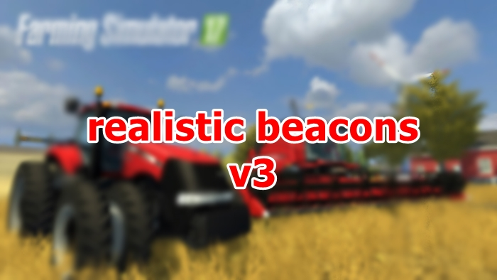 realisticbeaconfs17