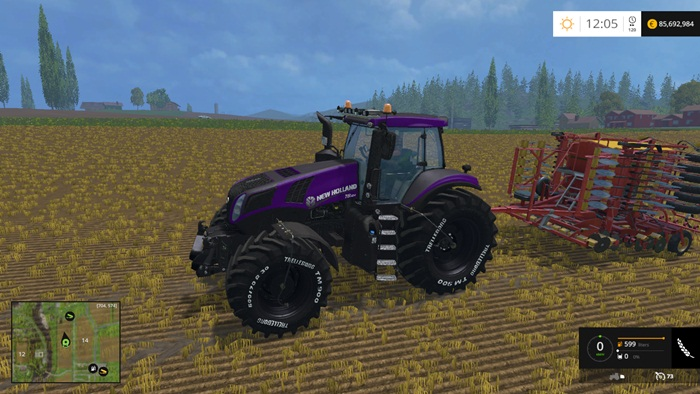 reaver_new_holland_tractor_01