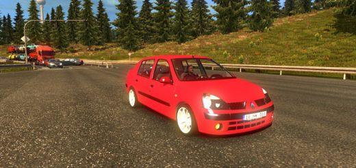 renault_clio_car_01