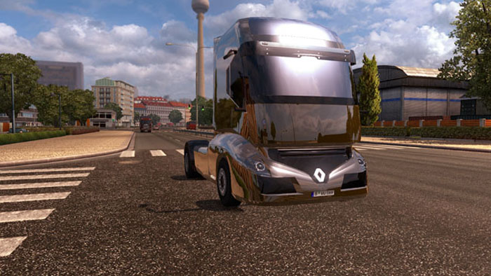 renault_radiance_truck_01