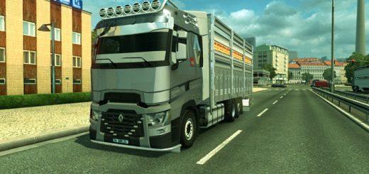 renault_range_t_truck_01