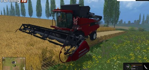 rostselmash_acros_530_red_harvester_sgmods_02