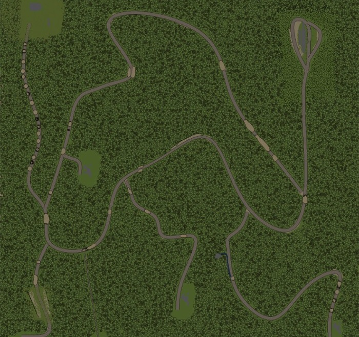 rudovozovo_map