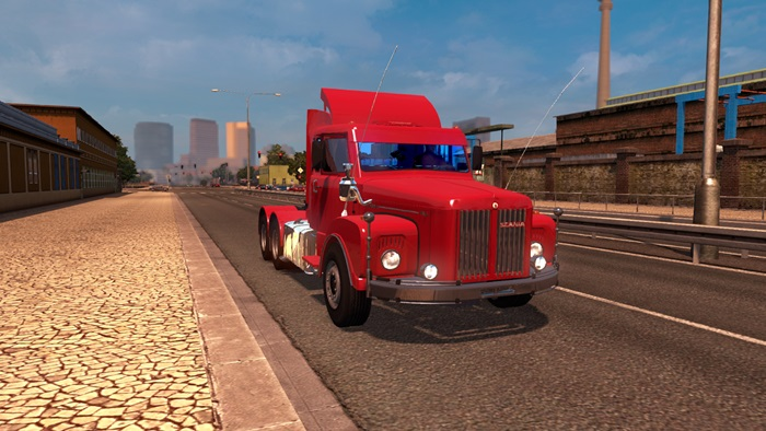 scania_111s_truck_sgmods_01