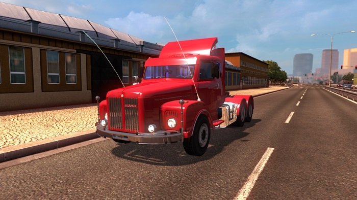 scania_111s_truck_sgmods_03