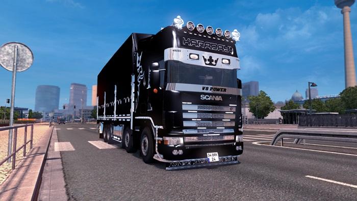 scania_124l_truck_03