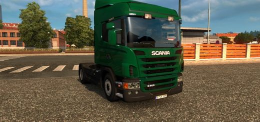 scania_g400_truck_01