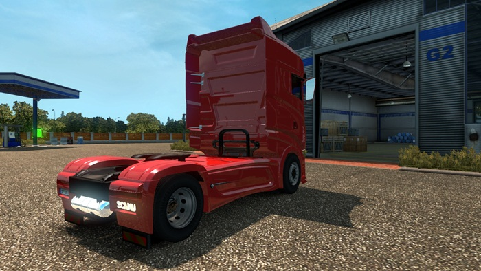 scania_r1000_concept_truck_03