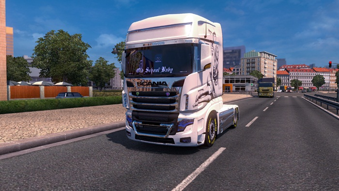 scania_r700_truck_01