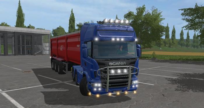 scaniar730-truck