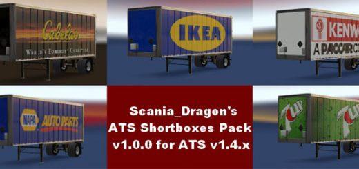 shortbox_pack