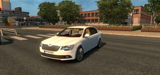 skoda_superb_rs_car_01