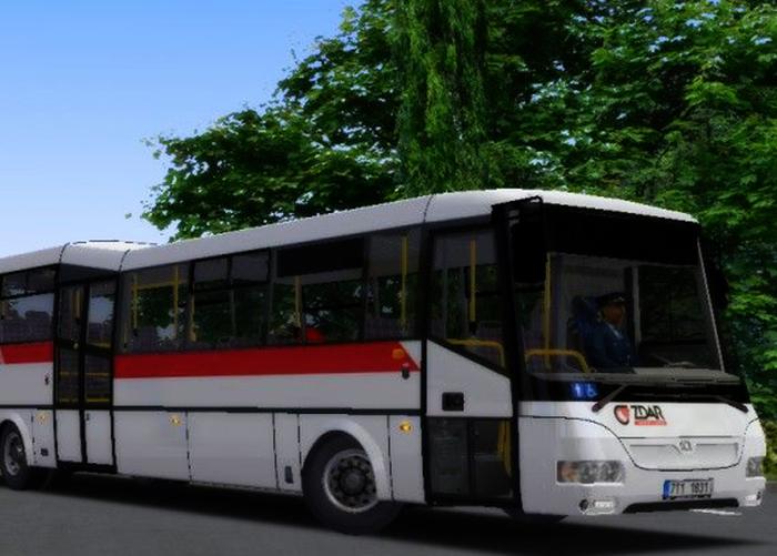 sor_cn12_bn12_bus