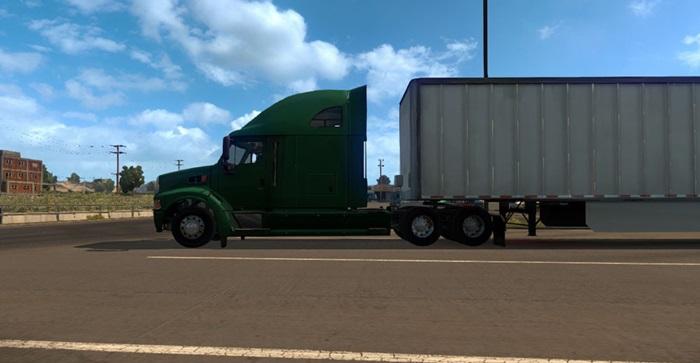 sterling_9500_truck