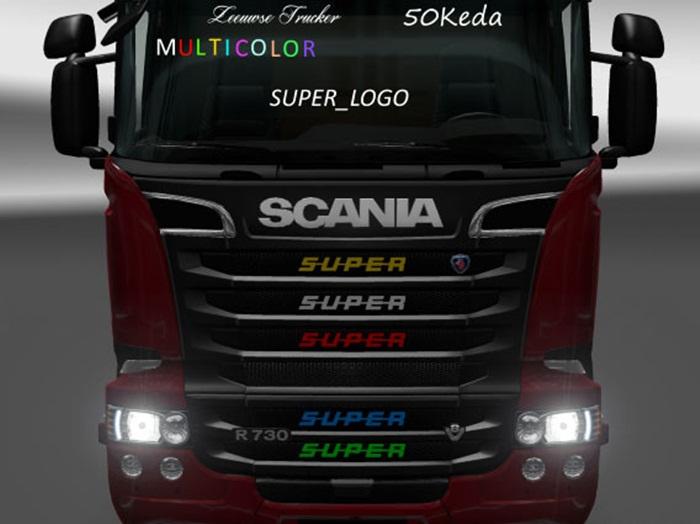 super_logo_multicolor