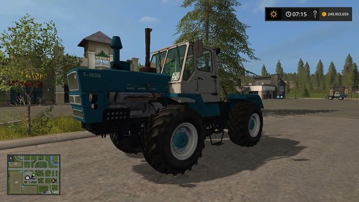 t150k-tractor