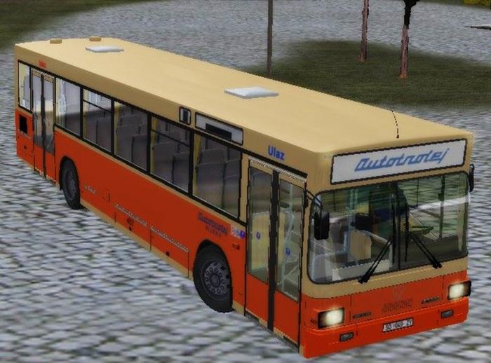 tam_260_a116_bus