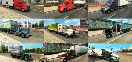 traffic_pack