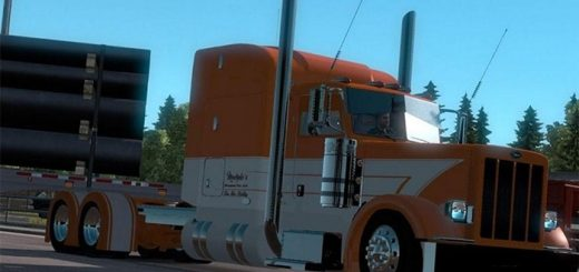 true-arts-modding-peterbilt-389