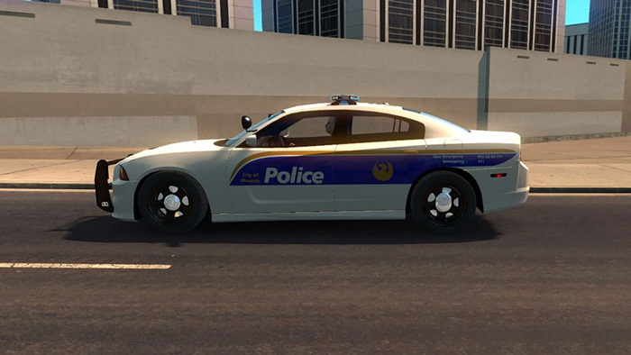 usa_police_traffic_car_mod