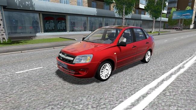vaz_car_011